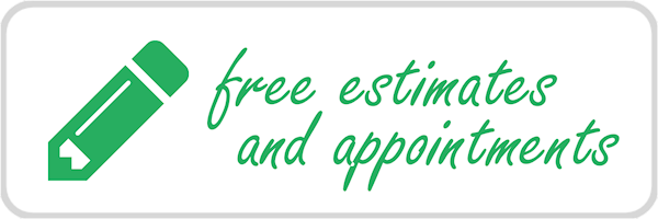 Free Estimates for European Home Plans